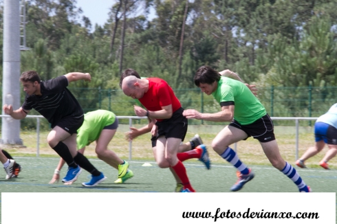 rugby_adultos (11)