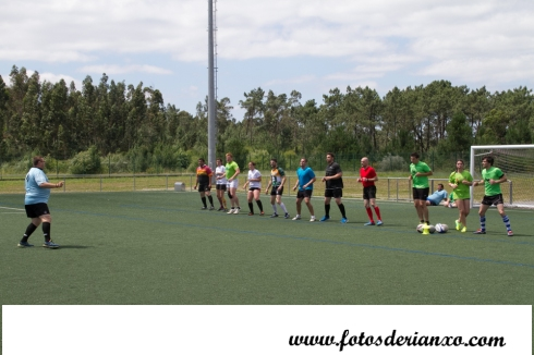 rugby_adultos (13)