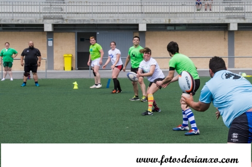 rugby_adultos (14)