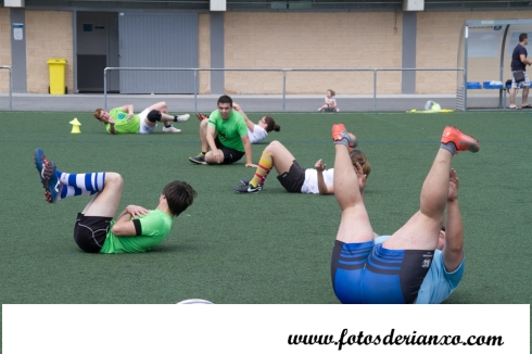 rugby_adultos (15)