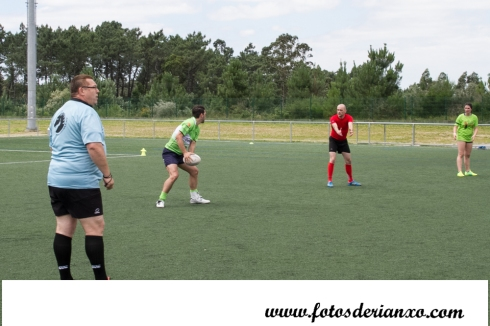 rugby_adultos (16)