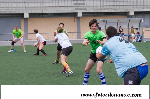 rugby_adultos (17)