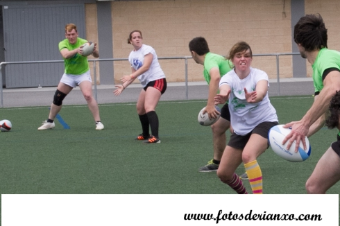 rugby_adultos (18)