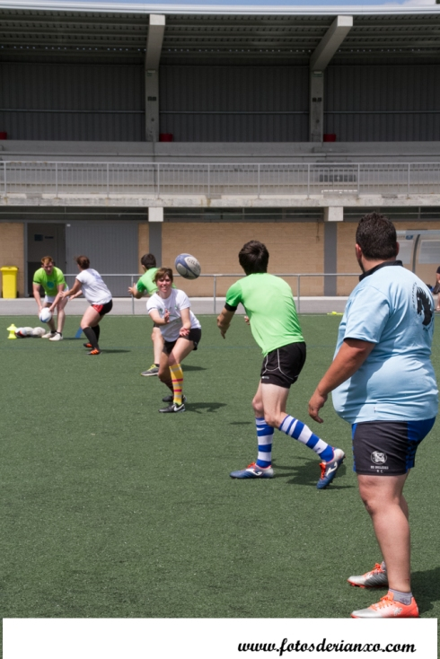 rugby_adultos (19)
