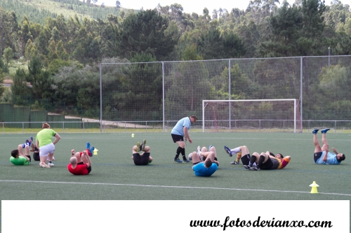 rugby_adultos (2)