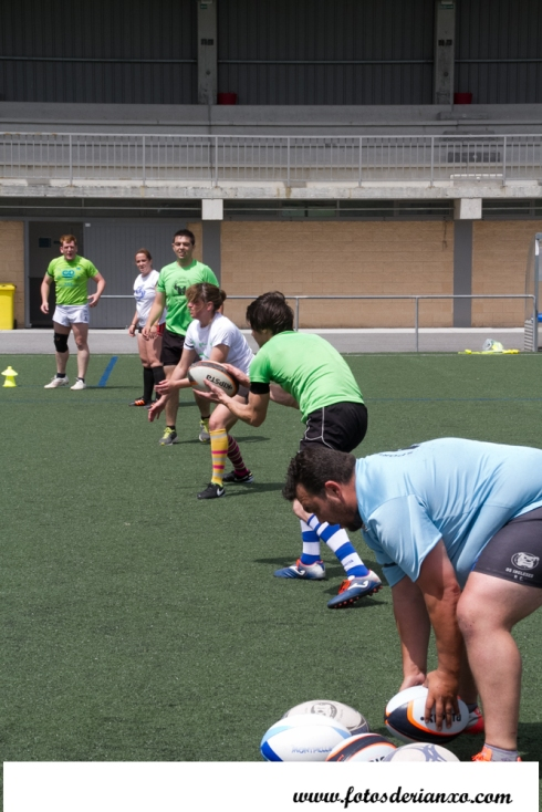 rugby_adultos (20)