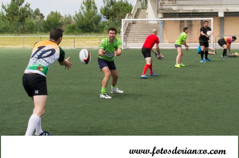 rugby_adultos (21)