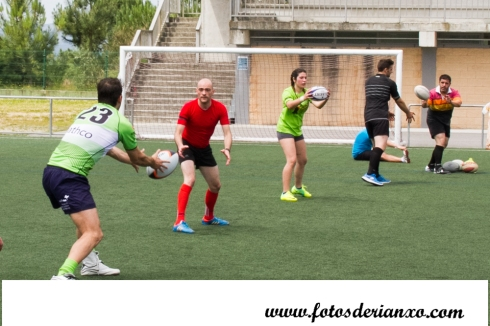 rugby_adultos (22)