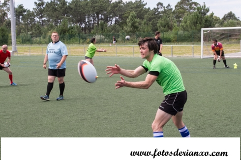 rugby_adultos (23)