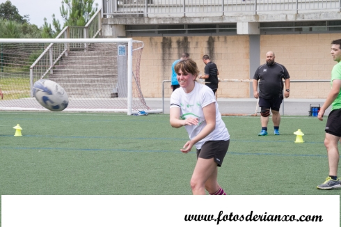rugby_adultos (25)