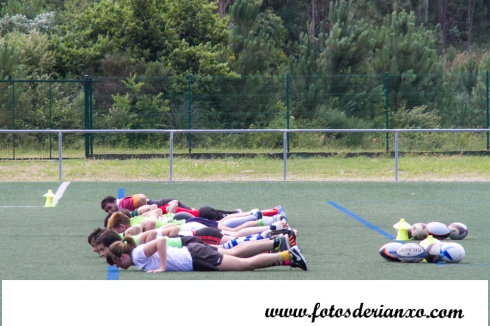 rugby_adultos (26)