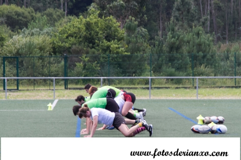 rugby_adultos (27)