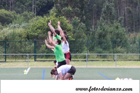 rugby_adultos (28)