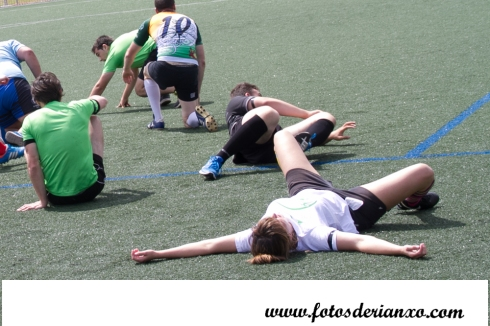 rugby_adultos (3)