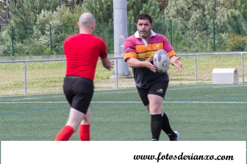 rugby_adultos (5)