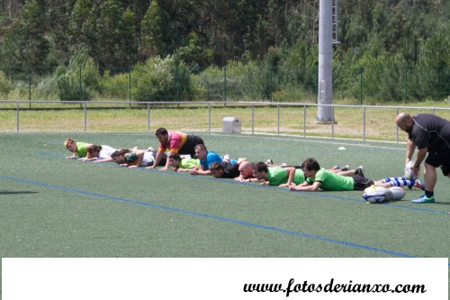 rugby_adultos (6)
