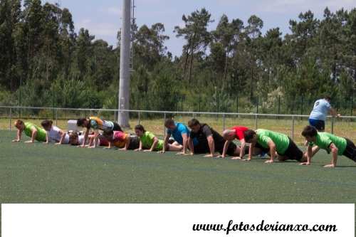 rugby_adultos (7)