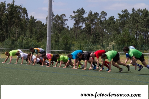 rugby_adultos (8)