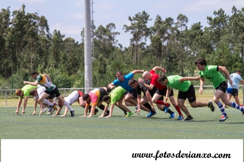 rugby_adultos (9)