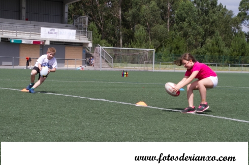 rugby_nenos (10)