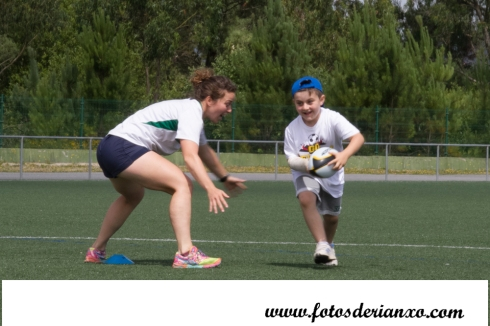 rugby_nenos (11)