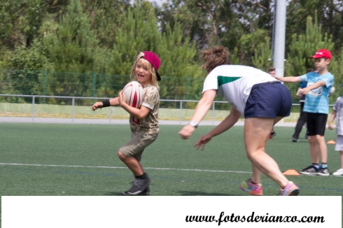 rugby_nenos (12)