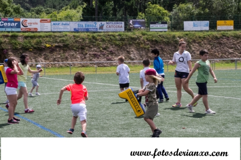 rugby_nenos (13)