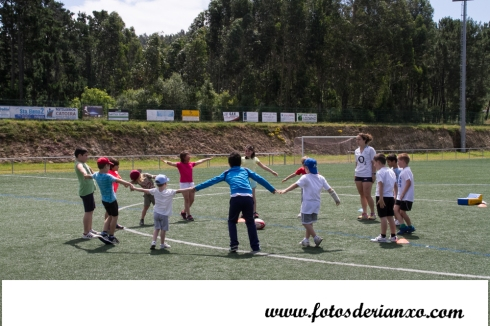 rugby_nenos (15)