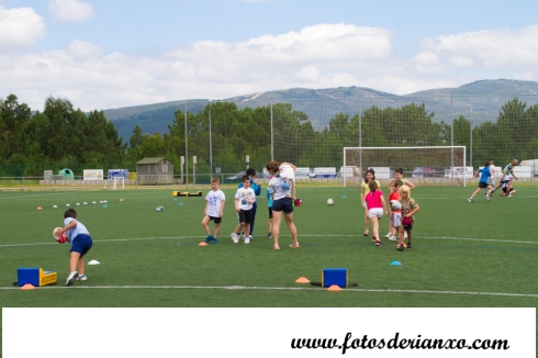 rugby_nenos (17)