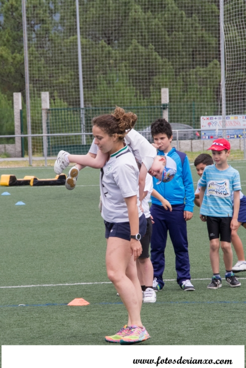 rugby_nenos (18)