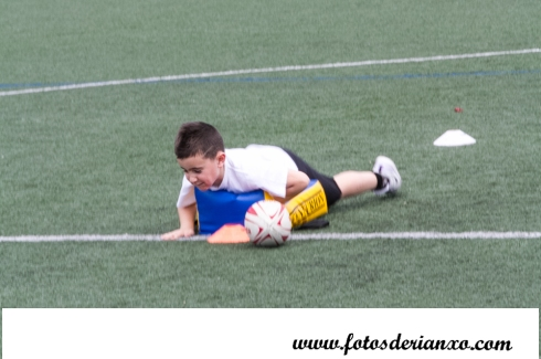 rugby_nenos (19)