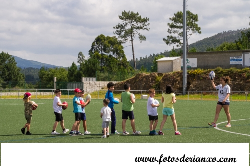 rugby_nenos (2)