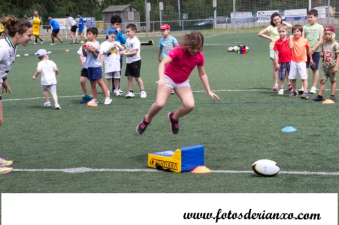 rugby_nenos (21)