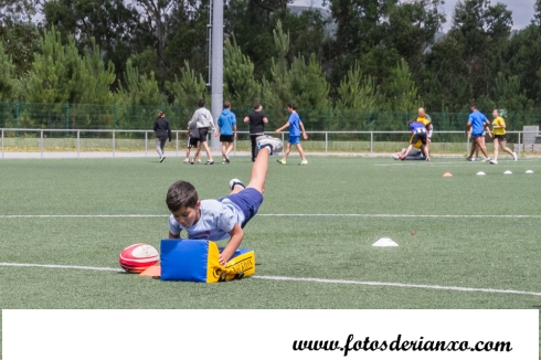 rugby_nenos (22)