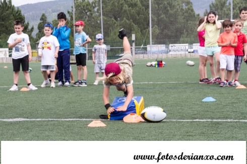rugby_nenos (23)