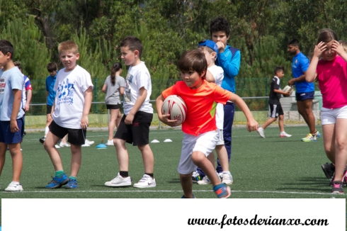 rugby_nenos (25)