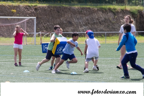 rugby_nenos (26)