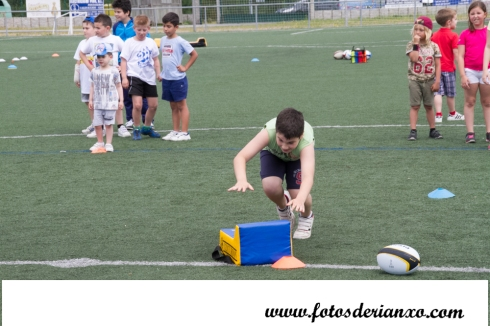 rugby_nenos (28)