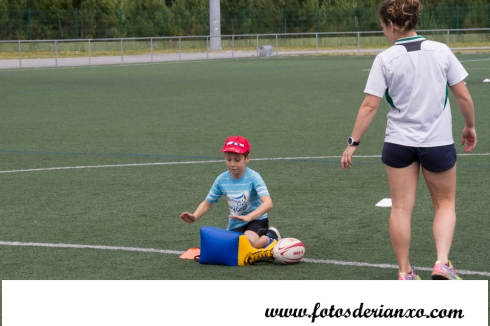 rugby_nenos (29)