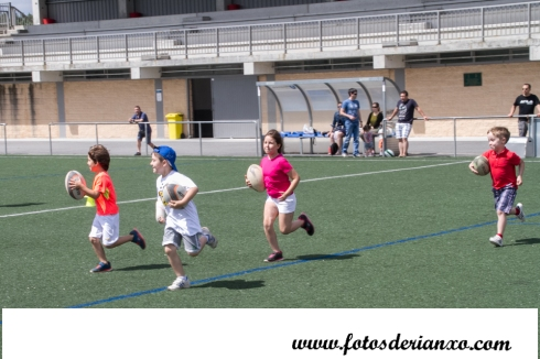 rugby_nenos (3)