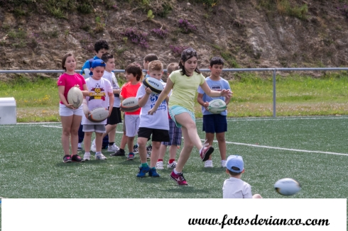 rugby_nenos (5)