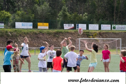 rugby_nenos (6)