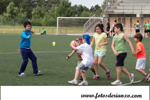 rugby_nenos (7)