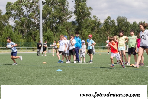 rugby_nenos (8)