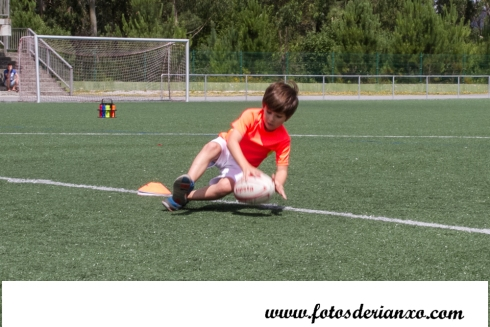 rugby_nenos (9)