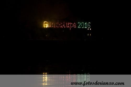 guadalupe-2016-fogos-726-2