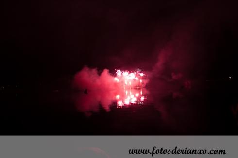 guadalupe-2016-fogos-925