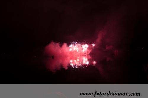 guadalupe-2016-fogos-927