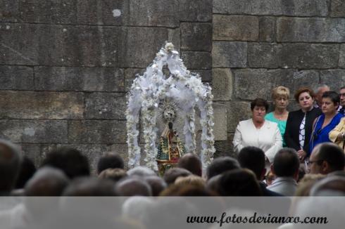 procesion-maritima-guadalupe-2016-057
