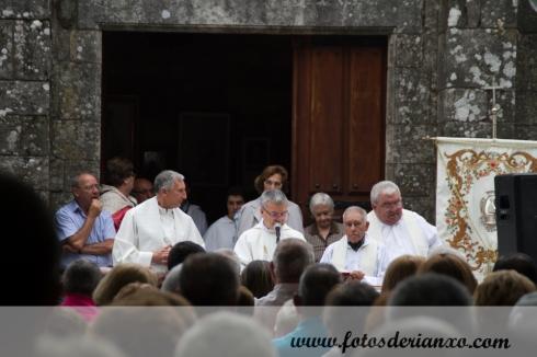 procesion-maritima-guadalupe-2016-058